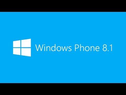 Windows Phone Cihazlarda Nasıl Müzik Kırpılır?
