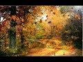 Романтическая фортепианная музыка 2018 успокаивающая музыка расслабляющая музыка mp3