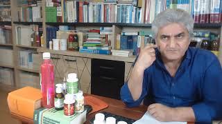 Kronik Baş Ağrısına Ne İyi Gelir?, Migrene Ne İyi Gelir?, Migrene Bitkisel Çözüm