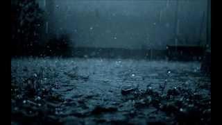 Rainy Mood ( Chill Ambient House Mix )