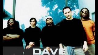Dave Matthews Band - Space Beetwen (Acoustic).wmv