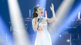 Mỹ Tâm - Muộn Màng Là Từ Lúc (Live on 27.06.2019)