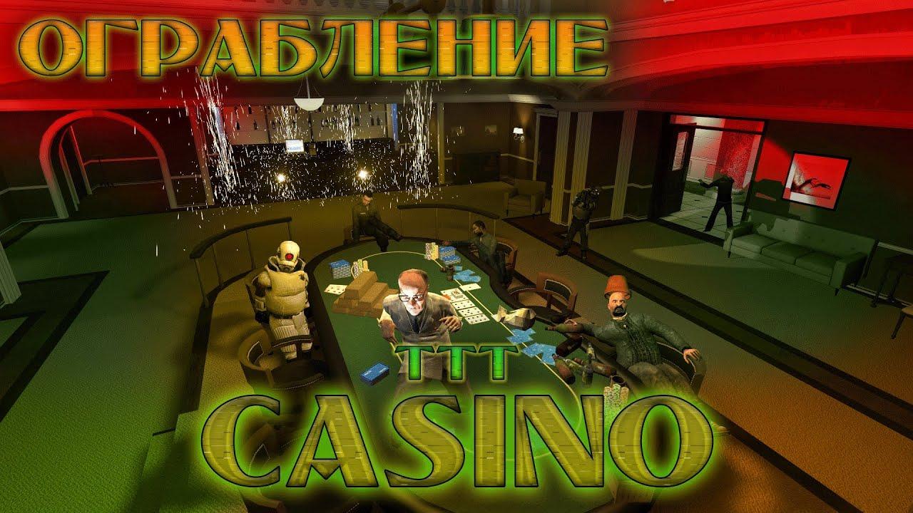 ttt_casino_b2