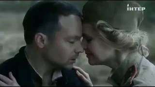 Танкист сериал 2017 трейлер