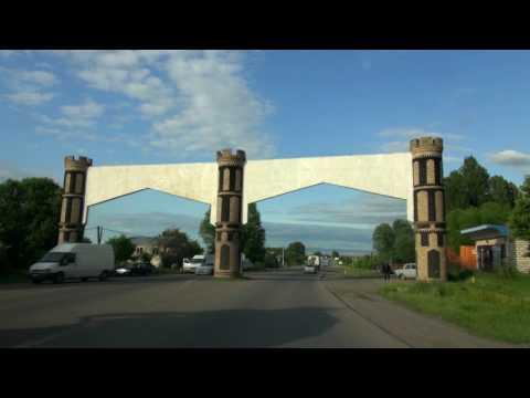 азербайджан знакомства loveplanet