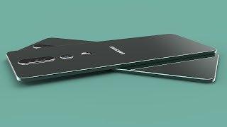 Mi की नींदें उड़ा दी Samsung Galaxy M30 ने, 6GB रैम, 45MP कैमरा,7000 mAh बैटरी 5G NETWORK कीमत इतनी!