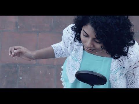 download Idhayathai Yedho Ondru + Enna Solla Mashup Feat. Anila Rajeev | Kreative KKonnect