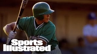 A-Rod rumored to high school steroid use -SI Now | Sports Illustrated