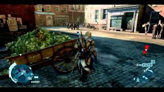 Video Assassin's Creed 3-Sprdnja po Bostonu(Božidar) download MP3, 3GP, MP4, WEBM, AVI, FLV Januari 2018