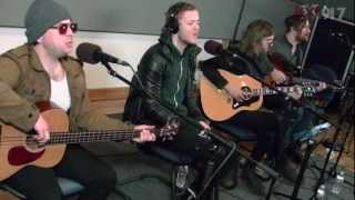 "Download Imagine Dragons - ""Demons"" - KXT Live Sessions"