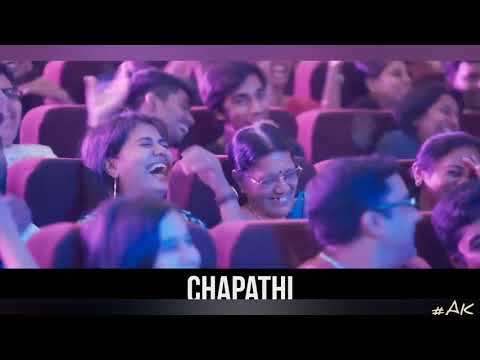 chapathi-song-|-tamil-|-lungi-dance-remix