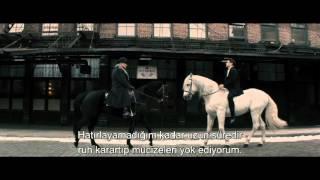 'Winter's Tale/Kış Masalı' Türkçe Altyazılı Fragmanı