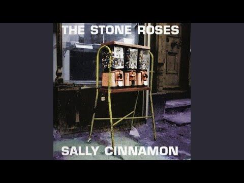 Sally Cinnamon (Single Mix)
