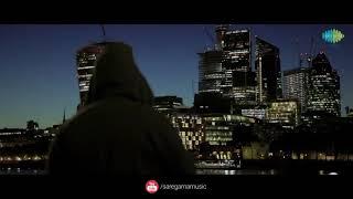 Saheb/Biwi'Aur:Gungster3: official trailer Sanjay Dutt Sony max HD channel  8920607318