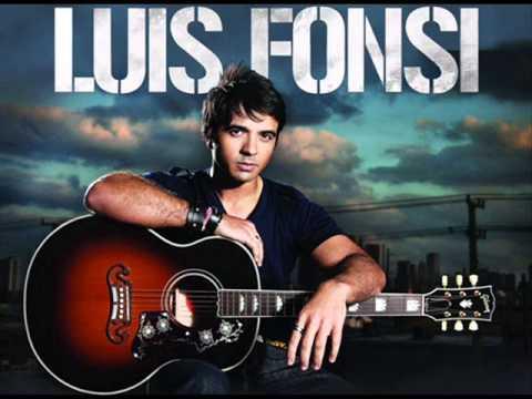 Luis Fonsi - No te cambio por ninguna (Remix)