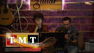 GUITAR LIVE - SẮC MÀU - VŨ THỊ CHÂU (LIVE)