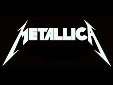 Metallica  No Leaf Clover lyrics