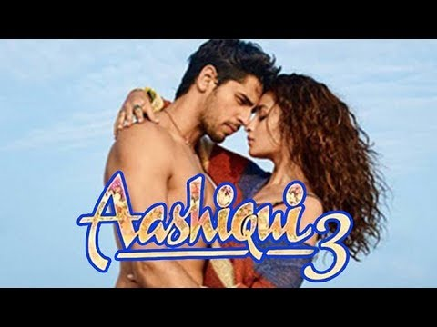 aashiqui 3 Song Leaked mp3