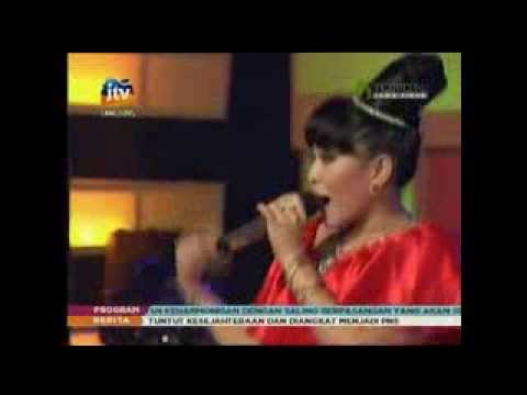 Wiwik Sagita - Wedhus [Launcing Single in Album Goyang Lek at. Satsiun Dangdut JTV]