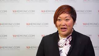Anti-BCMA CAR T-cells for MM: durable clinical responses with bb2121