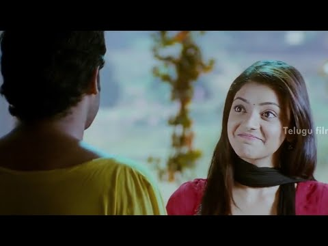 Cute Love WhatsApp status video...
