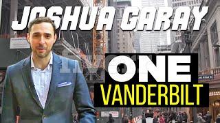 One Vanderbilt - New York City: On the Street - Episode 5