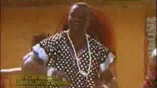 Igbo Oldschool music by 7stars(peacock copyright)
