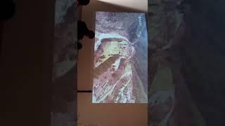 2019/2/5/台中花博中飛越大甲溪的影片