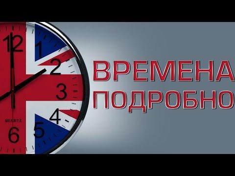 ABC online Английский язык для всех