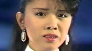 お別れ公衆電話 森昌子 Mori Masako.