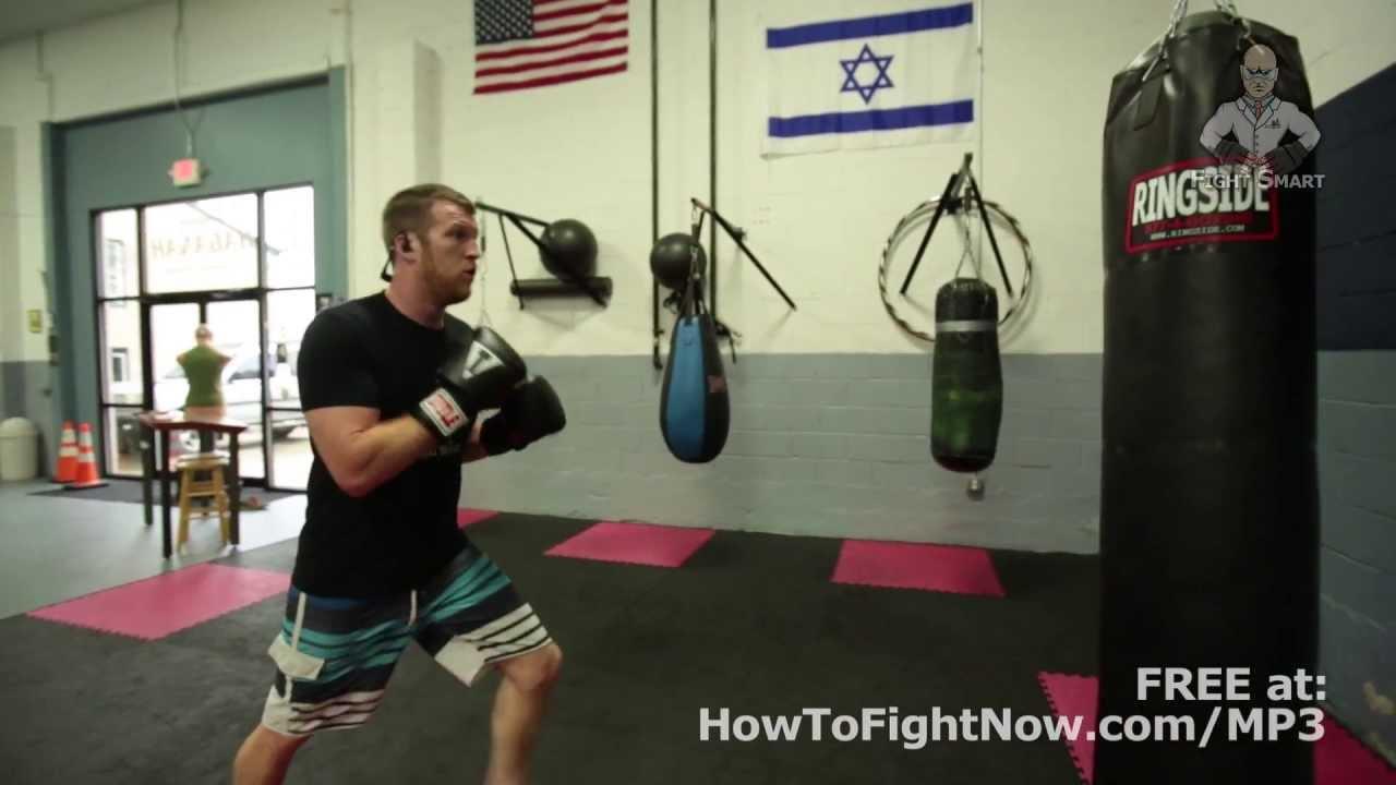 Karate training videos: free application apk download | apkpure. Co.