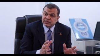 فيديو.. القوى العاملة: ملتقى وظيفي لتوفير أكثر من 7000 فرصة عمل بالإسكندرية