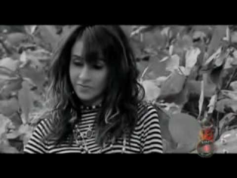 Bolo Na Remix - Nida Arab