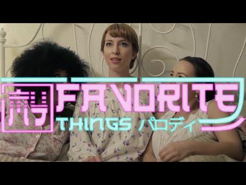 7 RINGS - Julie Andrews feat. the Von Trapp Queens (Ariana Grande Parody)