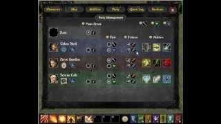 Hands of War 3 Combat Demo