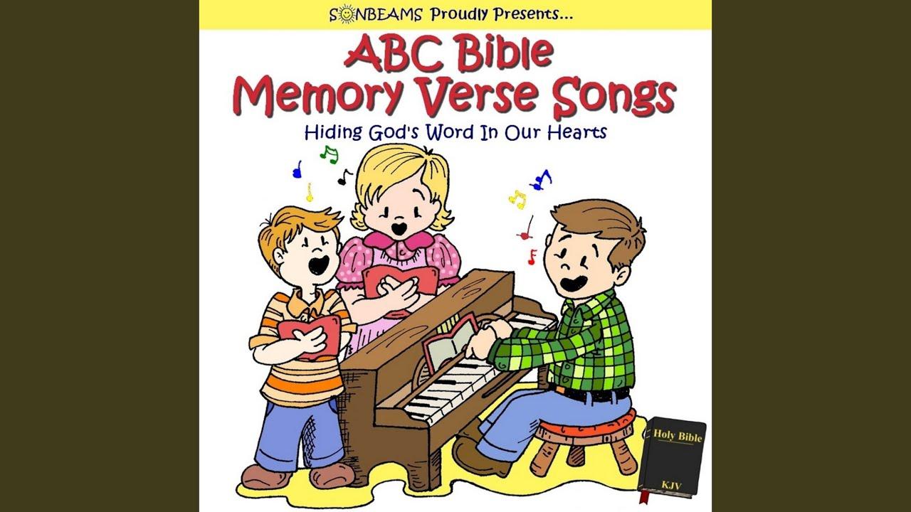 Children Obey Your Parents Ephesians 6 1 3