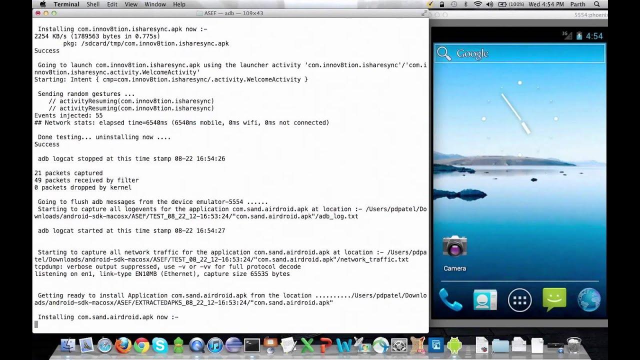 Freelance Penetration Testing - Hackers Mail: 2012