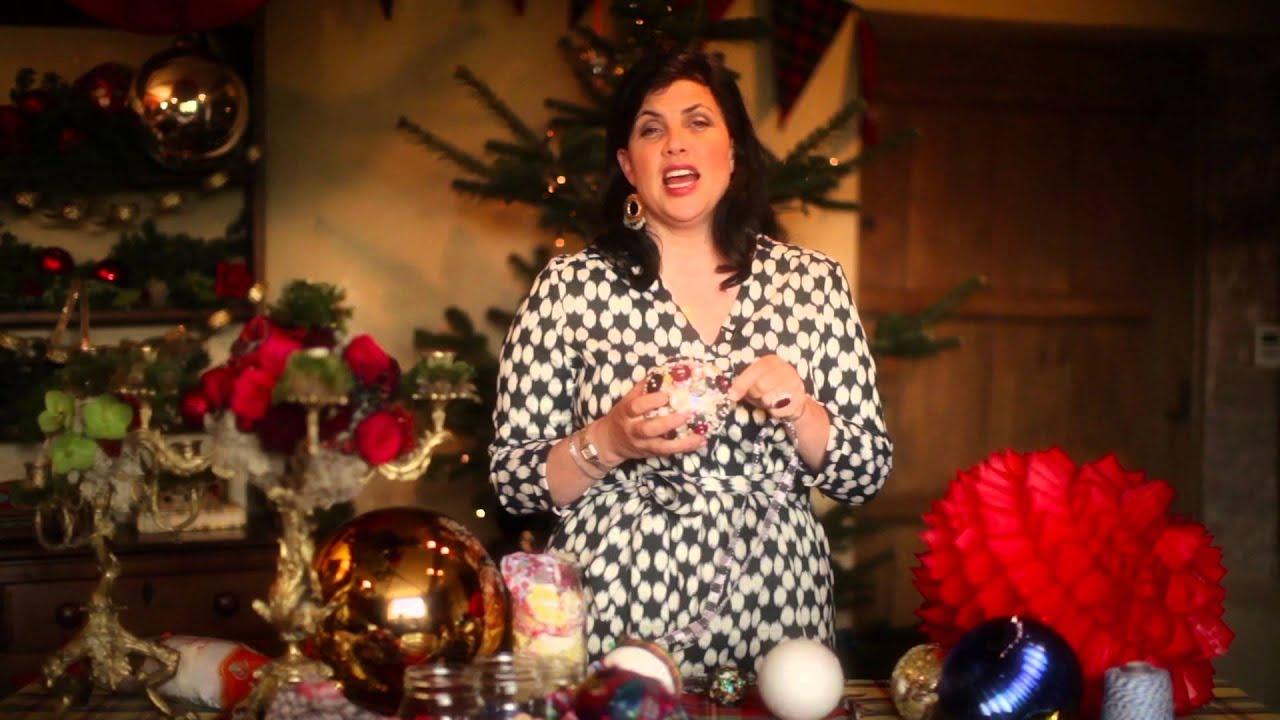 Kirstie S Christmas Crafts
