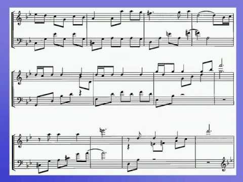 "CÒN GÌ NỮA ĐÂU - Forgotten Love - ""Favorite Melodies from Vietnam for Piano"""