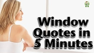 Replacement Windows  Nashville Tn | (615) 651-6954 | Window Company