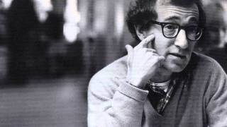 Woody Allen & His New Orleans Jazz Band