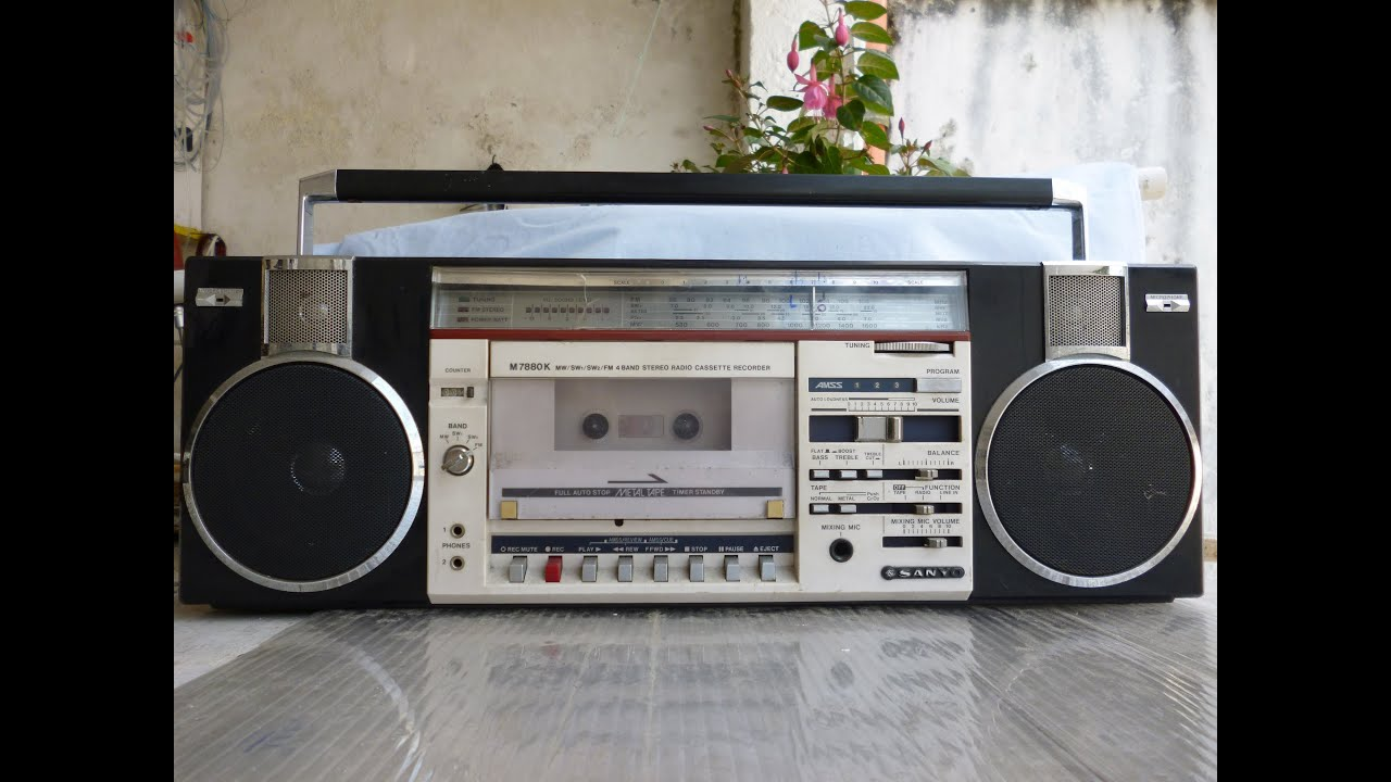 Reparaci n de grabadora o equipo de sonido youtube - Equipo musica casa ...