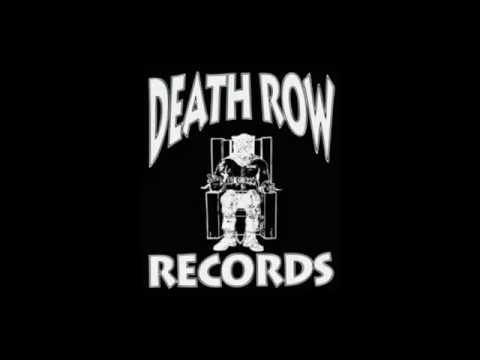 "Snoop Doggy Dogg - Tha Shiznit ""instrumental"" Death Row Records"