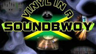 gregory isaacs all stars one more time dub (tam tam dub)