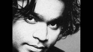 A.R. Rahman - Musafir (Gentleman remix) (album - Vande Mataram ).wmv