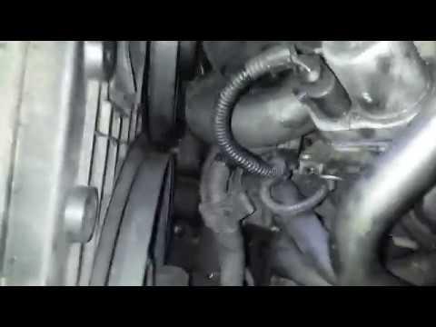jeep code p0069