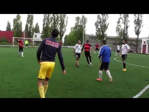 BOBTRADE FOOTBALL CUP -2016,KHARKIV UKRAINE