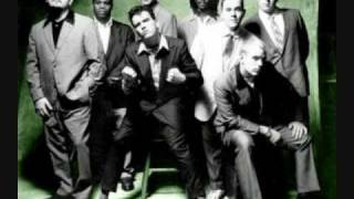 Watch Mighty Mighty Bosstones Thats Another Story video