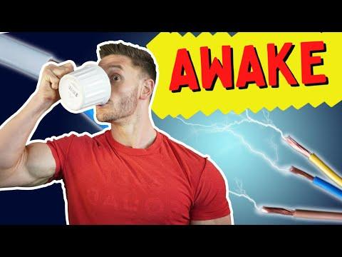 Caffeine vs Nootropics - What do They Do?