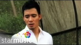 ERIK SANTOS - Miss You Like Crazy (Official Music Video)